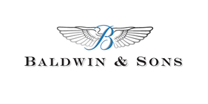 Baldwin and Sons