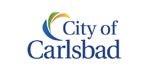 City of Carlsbad