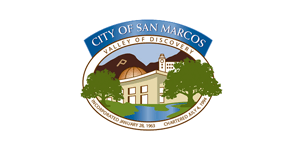 City of San Marcos