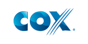 Cox Communications San Diego