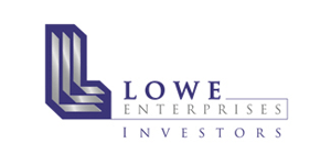 Lowe Enterprises Real Estate Group