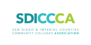 San Diego/Imperial County Community College Association (SDICCCA)