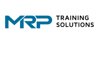 MRP Training Solutions