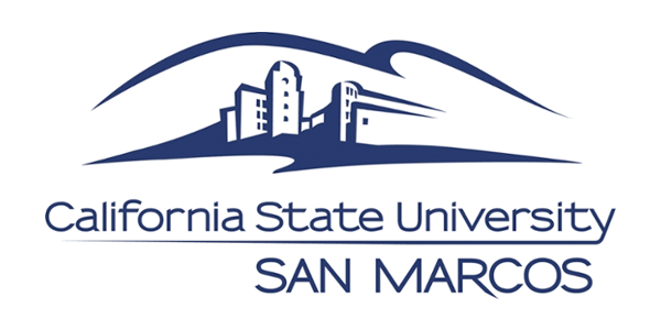 Cal State University San Marcos