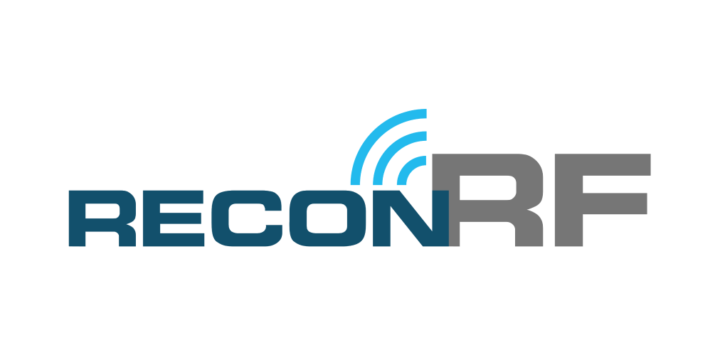 Recon-RF expands San Diego R&D operations; sets sights on continued  business growth - San Diego Regional EDC