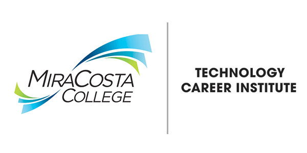 MiraCosta College – Technology Career Institute