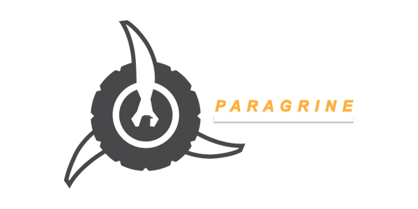 Paragrine Systems