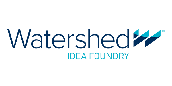 Watershed Idea Foundry, Inc.