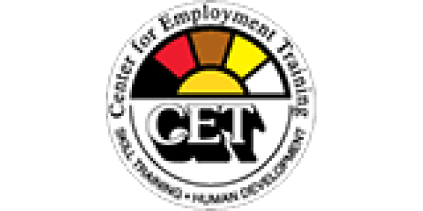 Center for Employment Training